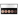 Bobbi Brown Stonewashed Nudes Eye Shadow Palette by Bobbi Brown