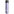Matrix Total Results Color Obsessed So Silver Shampoo by Matrix
