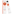 Revlon Professional Nutri Color Crème - 400 Tangerine 100ml by Revlon Professional
