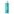 MOROCCANOIL Luminous Hairspray Extra Strong Finish - Travel Size by MOROCCANOIL
