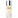 SK-II Facial Treatment Oil by SK-II