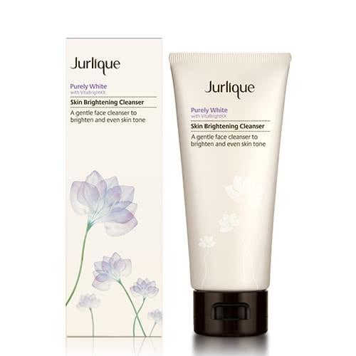 Jurlique Purely White Skin Brightening Cleanser by Jurlique