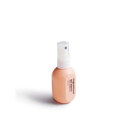 O&M Know Knott Conditioning Detangler Mini 50ml by O&M Original & Mineral