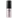 philosophy ultimate miracle worker eye treatment 15ml by philosophy