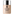 Clinique Anti-Blemish Solutions Liquid Makeup by Clinique