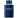 Ferragamo Uomo Urban Feel EDT 50ml by Salvatore Ferragamo