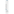 Paul Mitchell The Conditioner 300ml by Paul Mitchell