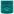Aveda botanical repair intensive strengthening masque: rich 25ml by Aveda