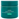 Aveda botanical repair intensive strengthening masque: rich 30ml