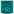 Aveda botanical repair intensive strengthening masque: rich 30ml by Aveda