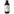 The Beauty Chef Collagen Inner Beauty Boost 200ml by The Beauty Chef
