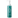 Cremorlab O2 Couture Marine Algae Cleanser 150ML by Cremorlab