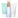 KORA Organics Daily Ritual Kit - Sensitive by KORA Organics