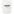 Maison Balzac 2067AD Candle Large by Maison Balzac