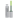 Clinique High Impact Extreme Mascara by Clinique
