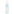 evo whip it good styling mousse by evo