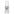 Priori DNA Eye Recovery Crème by PRIORI