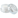 Voluspa  Milk Rose Macaron Candle  by Voluspa