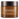 Cremorlab T.E.N. Miracle The Essential Cream 45ml