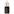 Estée Lauder Advanced Night Repair Synchronized Multi-Recovery Complex with Dropper 7ml by Estée Lauder