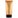 Yves Saint Laurent OR Rouge Cleansing Creme 150ml by Yves Saint Laurent