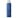 HydroPeptide Exfoliating Cleanser by HydroPeptide