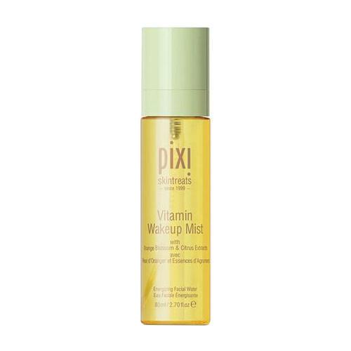 Pixi Vitamin Wakeup Mist by Pixi