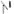 Bobbi Brown No Smudge Mascara - Black by Bobbi Brown