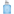 Calvin Klein  Eternity Air Men EDT 100 mL by Calvin Klein