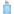 Calvin Klein  Eternity AirMen EDT 100 mL by Calvin Klein