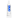 M.A.C Cosmetics DUO Lash Adhesive  by M.A.C Cosmetics