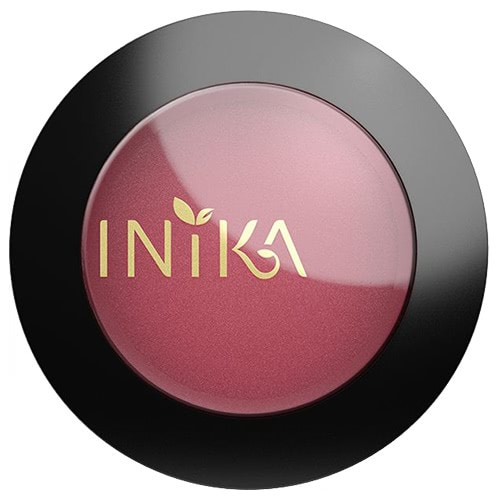 Inika Lip & Cheek Cream by Inika
