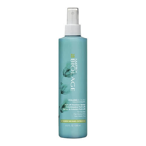 Biolage VolumeBloom Full-Lift Volumiser Spray by Biolage