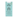Mr Bright Whitening Charcoal Refills by Mr Bright
