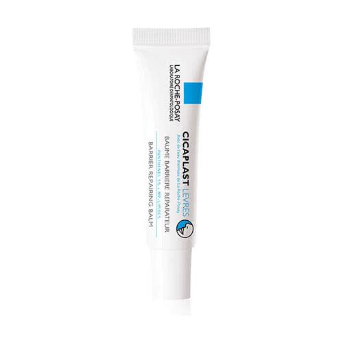 La Roche-Posay Cicaplast Levres Lips Repairing Lip Balm