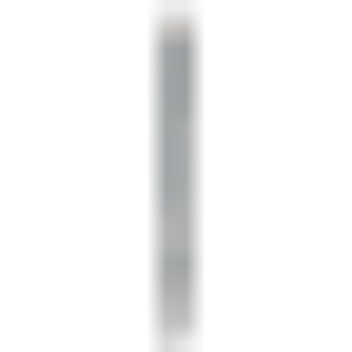 Estée Lauder Double Wear Stay-in-Place Eye Pencil by Estée Lauder