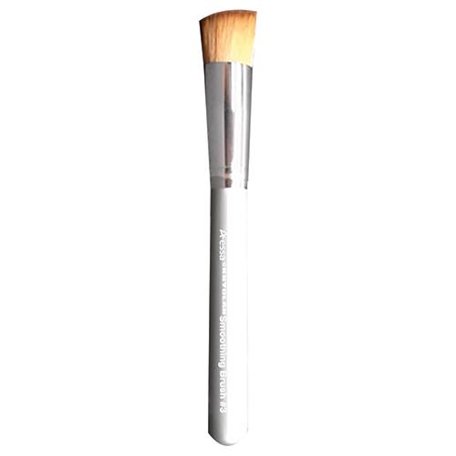Kryolan Smoothing Brush #3 by Kryolan Professional Makeup