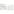 Olaplex Take Home Treatment Kit - Shampoo/Conditioner and Olaplex by Olaplex
