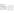 Olaplex Take Home Treatment Kit - Shampoo/Conditioner and Olaplex by Olaplex