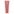 Oribe Bright Blonde Conditioner by Oribe