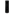 Dermalist AllSerum Skin Perfector 30ml by Dermalist