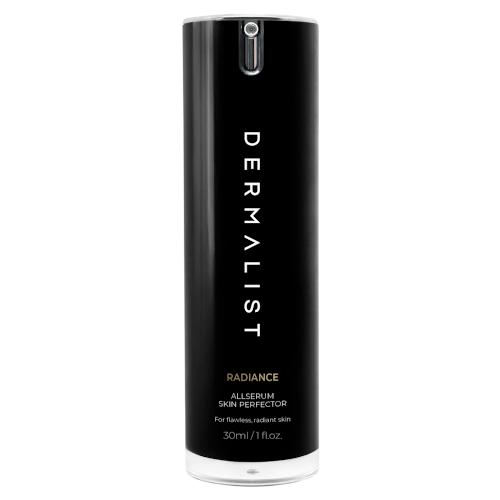 Dermalist AllSerum Skin Perfector 30ml by Dermalist