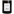 Urban Apothecary Smoked Leather Candle 300g by Urban Apothecary London
