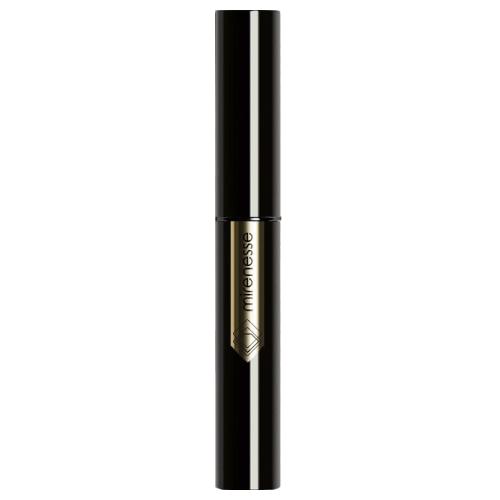 Mirenesse French Kiss Super Glossy Lipstick B-52 by Mirenesse