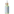 Pixi Clarity Concentrate by Pixi