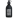 Compagnie De Provence Hand Cream Black Tea 300ml by Compagnie de Provence