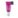 Payot Perform Lift Regard Eye Cream by PAYOT