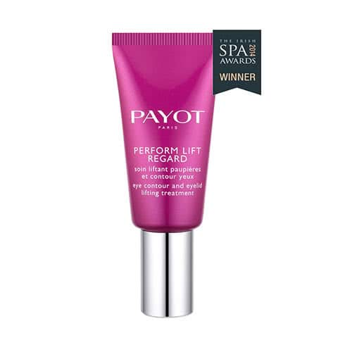 Payot Perform Lift Regard Eye Cream by PAYOT