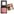 theBalm downBOY Blush by theBalm
