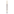 Lancôme Le Crayon Sourcils: Eye Brow Pencil  by Lancôme